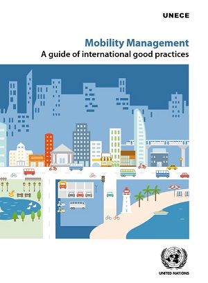 managed mobility