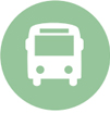 National transport, health and environment action plans